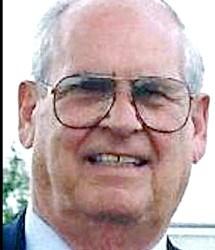 Tom MacFarland