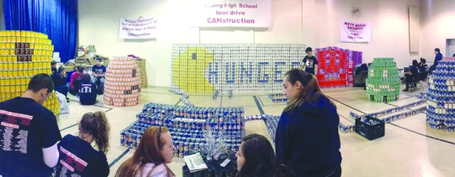 2016-04-06 CANstruction 4