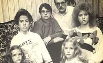 Nightmare on Chase Street: The Smurl Family Haunting
