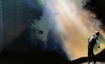 Close Encounters: 7 Stories of Alien Abductions That Will Make You Believe