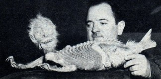 10 Most Shocking Paranormal Hoaxes In History