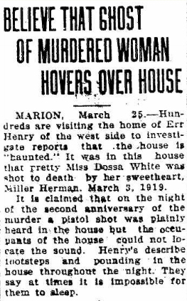 Chronicle_Telegram_Elyria_Ohio_1921_March_25