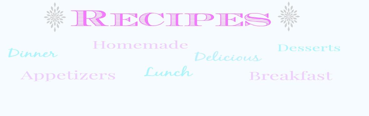 Breakfast-Lunch-Dinner-Dessert
