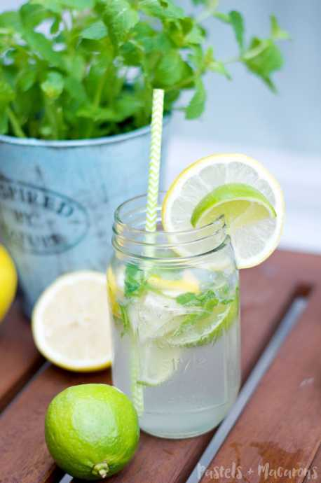 lemon mint lemonade.jpg