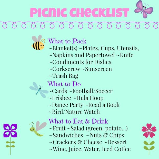 Picnic Checklist.jpg