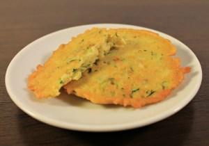 Zucchini-Fritter-Recipe