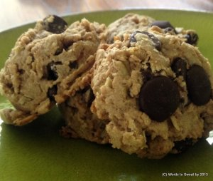 spelt_oatmeal_cookie