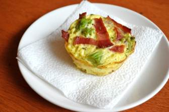 Broccoli-Bacon-and-Egg-Cups