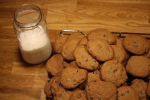 chewy-chocolate-chip-cookies