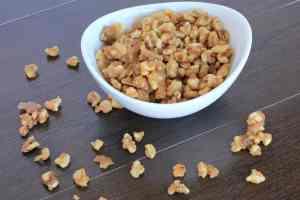 Candied-Walnuts-2