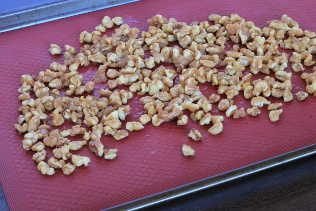 Tray-Candied-Walnuts
