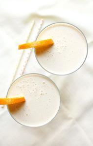4-Ingredient-Orange-Julius-Martini