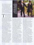 The Australian - Womens's Weekly 8/9