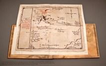 HobbitBook_map_HIRES