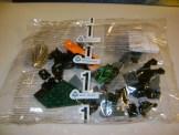LegoDisney 176