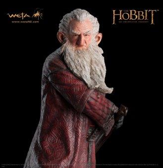 hobbit_balin_b_lrg