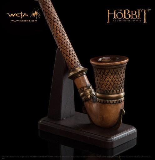 hobbit_filis_pipe_prop_b_lrg