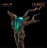 hobbit_radagast_staff_c_lrg