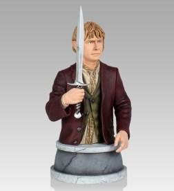 Bilbo6