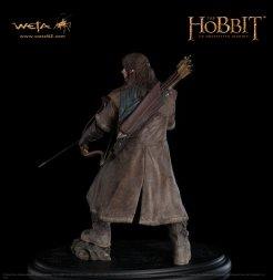 hobbitkilidlrg2