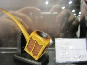 Thorin's Pipe, SLCC 2013