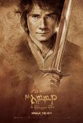 IMAX Bilbo