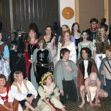 DragonCon 2004 - photo courtesy of Jo Sharpton