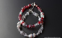Beaded Bracelets Designs