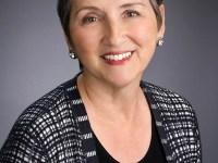 Office Hours with Lynne Friedmann