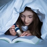 Writing Young: Crafting Science Stories for Kids