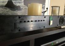 5-sound-bar-new-air-vents