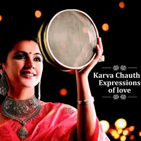 These Women Chose Not to Keep Karva Chauth Fast After Years of Doing It. Their Reasons Speak Volumes!
