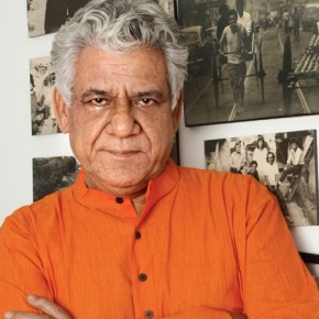 6 Films That Won't Let Us Forget Om Puri!