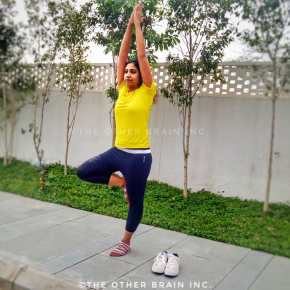 5 Ways to Maintain Right Weight & Stay Fit feat. 'Alcis Sports' & 'Hummel' Athleisure Wear!
