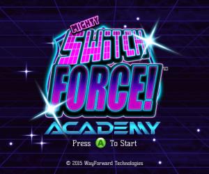 mighty-switch-force-academy-logo-750x422