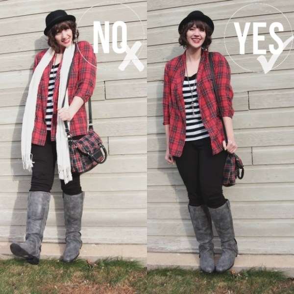 outfit-photo-do-dont-13