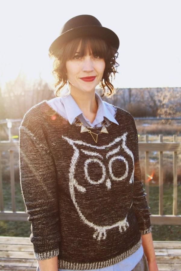 owl-sweater-ootd-02