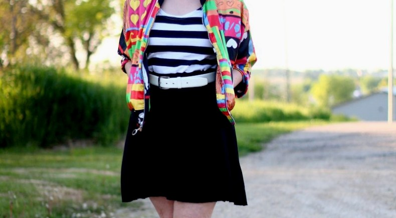 crazy-jacket-pattern-mixing-outfit-02