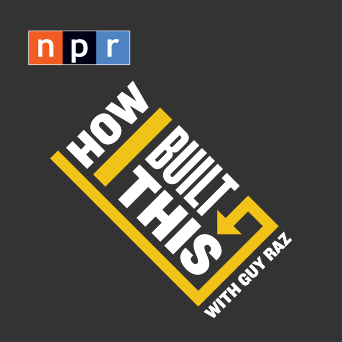 how-i-built-this-podcast