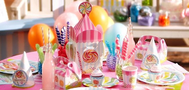 Candy-Main