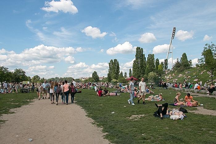 Berlin-58_BERLIN