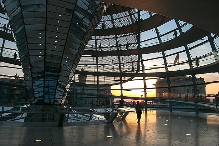 Berlin-92_BERLIN