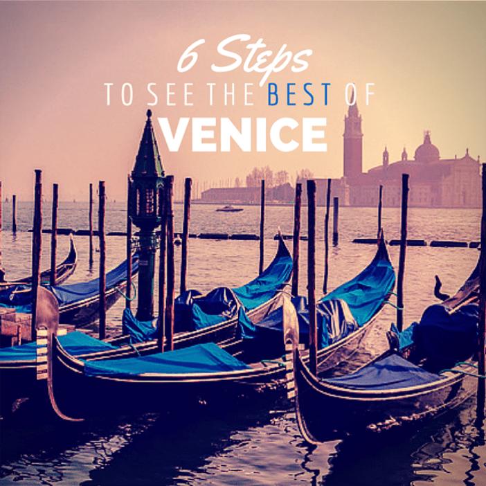 Venice_Best-2BOf
