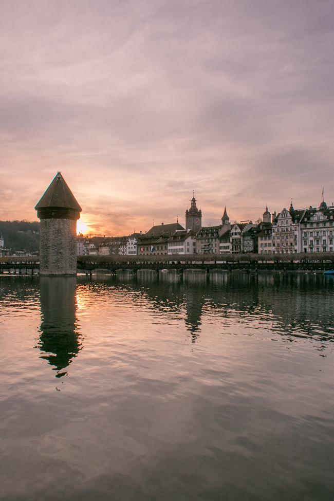 Lucerne, Switzerland-11