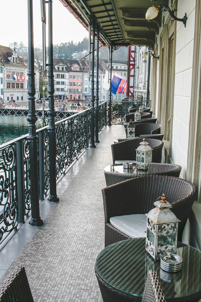 Lucerne_HotelDesBalances-3