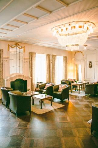 Lucerne_HotelDesBalances-6