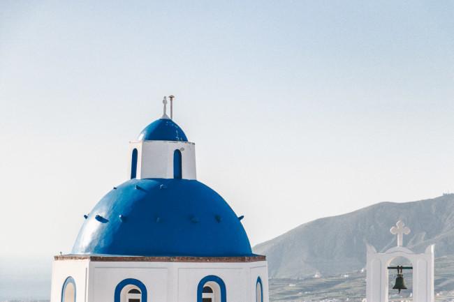 Fira, Santorini, Greece-83