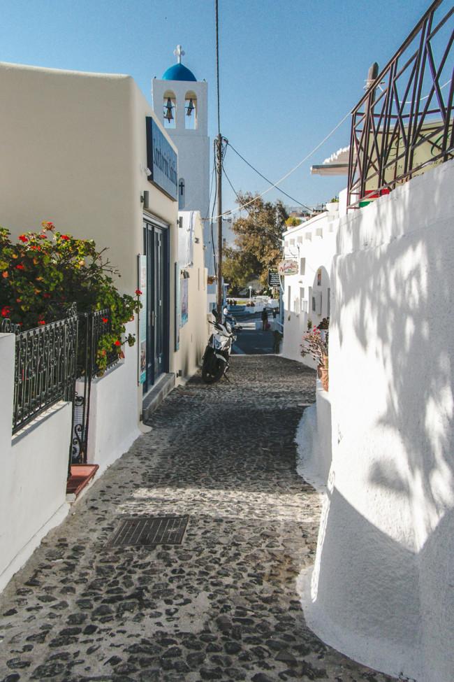 Fira, Santorini, Greece-85