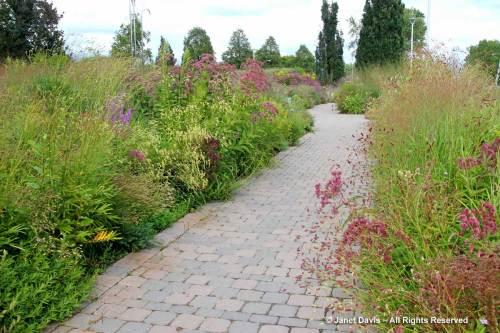 Exceptional Piet Oudolf Entry Botanical Piet Oudolf Janet Davis Explores Colour Royal Dutch Flower Gardens Woodland Wa Royal Dutch Gardens Customer Service