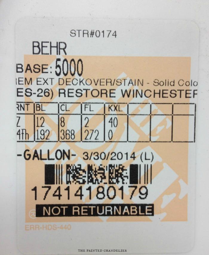 behr-deckover-restore-color-winchester-deck-makeover-label-formula